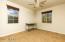 3916 E COVEY Lane, Phoenix, AZ 85050