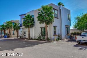 1106 E Weber Drive, 1037, Tempe, AZ 85281