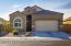 25278 W PARK Avenue, Buckeye, AZ 85326