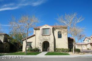 3703 W MCCAULEY Court, Phoenix, AZ 85086