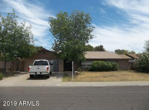 4411 S KENNETH Place, Tempe, AZ 85282