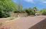 2630 W Trapanotto Road, Phoenix, AZ 85086