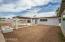 4948 W ACOMA Drive, Glendale, AZ 85306