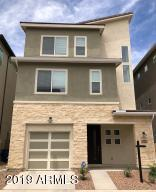 7090 W JASPER Drive, Chandler, AZ 85226