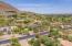 4816 E CRYSTAL Lane, Paradise Valley, AZ 85253