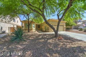 13410 W Jacobson Drive, Litchfield Park, AZ 85340
