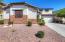 19359 N VENTANA Lane, Maricopa, AZ 85138