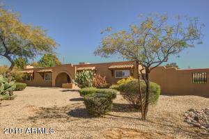 11219 N 70th Street, Scottsdale, AZ 85254