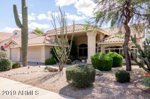 30067 N 47TH Street, Cave Creek, AZ 85331