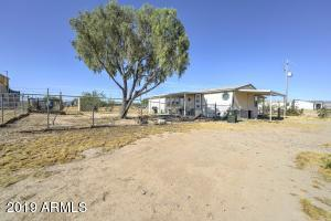11611 S 208TH Avenue, Buckeye, AZ 85326