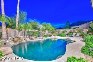 26020 N 42ND Drive, Phoenix, AZ 85083
