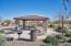 40583 W NICOLE Court, Maricopa, AZ 85138