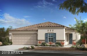 25559 W MILADA Drive, Buckeye, AZ 85326