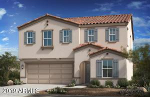 9145 S 255TH Drive, Buckeye, AZ 85326