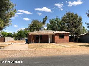 3107 N 27TH Street, Phoenix, AZ 85016
