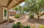 1413 E LOCKWOOD Circle, Mesa, AZ 85203