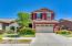 7216 E OLLA Avenue, Mesa, AZ 85212