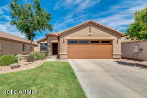 32974 N SANDSTONE Drive, San Tan Valley, AZ 85143