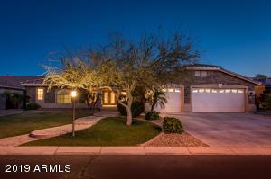 13317 W COLTER Street, Litchfield Park, AZ 85340