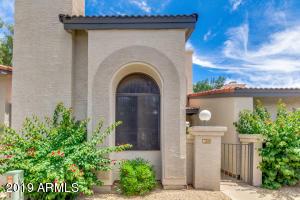 1718 S LONGMORE Street, 34, Mesa, AZ 85202