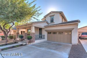 15365 W VALENTINE Street, Surprise, AZ 85379