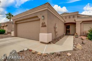 3954 W MUSTANG Court, Eloy, AZ 85131