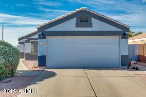 1680 E ROBIN Lane, Gilbert, AZ 85296