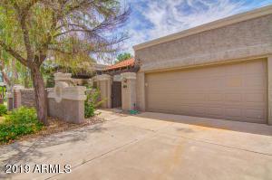 7586 E PLEASANT Run, Scottsdale, AZ 85258