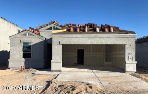 30969 W Indianola Avenue, Buckeye, AZ 85396