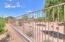 43842 W BAILEY Drive, Maricopa, AZ 85138