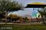 9927 E JAEGER Street, Mesa, AZ 85207