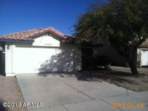 11606 W SAGE Drive, Avondale, AZ 85392