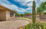 2822 W PLUM HOLLOW Drive, Anthem, AZ 85086