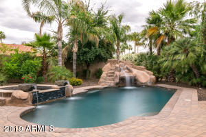 8468 E SAHUARO Drive, Scottsdale, AZ 85260
