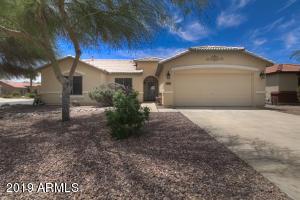 3955 E STRATFORD Place, San Tan Valley, AZ 85140