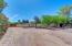 11223 N MILLER Road, Scottsdale, AZ 85260