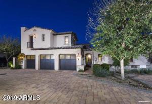 4949 E Lincoln Drive, 4, Paradise Valley, AZ 85253