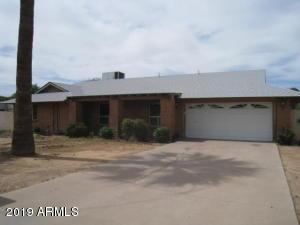 5448 E cactus Road, Scottsdale, AZ 85254