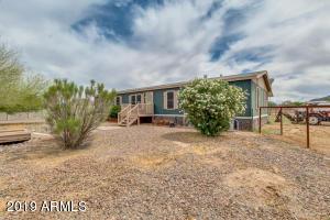 19717 E INDIANA Avenue, Queen Creek, AZ 85142