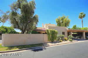 4525 N 66TH Street, 62, Scottsdale, AZ 85251