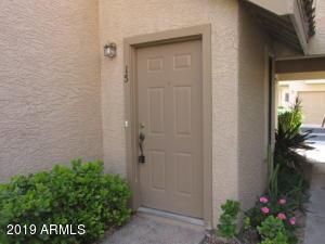 1001 N PASADENA, 15, Mesa, AZ 85201