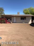414 W BUTTE Circle, Florence, AZ 85132