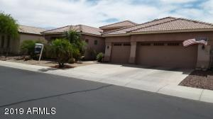 9802 S 26TH Lane, Phoenix, AZ 85041