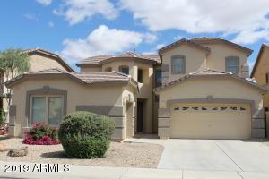 17630 W STATLER Drive, Surprise, AZ 85388