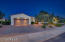 22813 N Las Positas Drive, Sun City West, AZ 85375