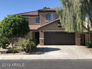 11822 W Beltmont Drive, Avondale, AZ 85323