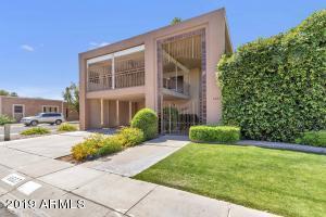8667 E VIA DE VIVA, Scottsdale, AZ 85258