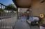 9633 E NIDO Avenue, Mesa, AZ 85209