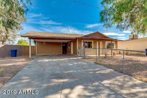 963 E FLINT Street, Chandler, AZ 85225