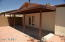 5615 W COMET Avenue, Glendale, AZ 85302